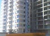 Reparaciones locatibas de viviendas y obras civiles