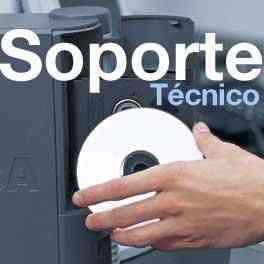 REPARACION Y MANTENIMIENTO DE COMPUTADORES MEDELLÍN TEL. 4564746