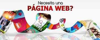 Diseño de paginas web en cali