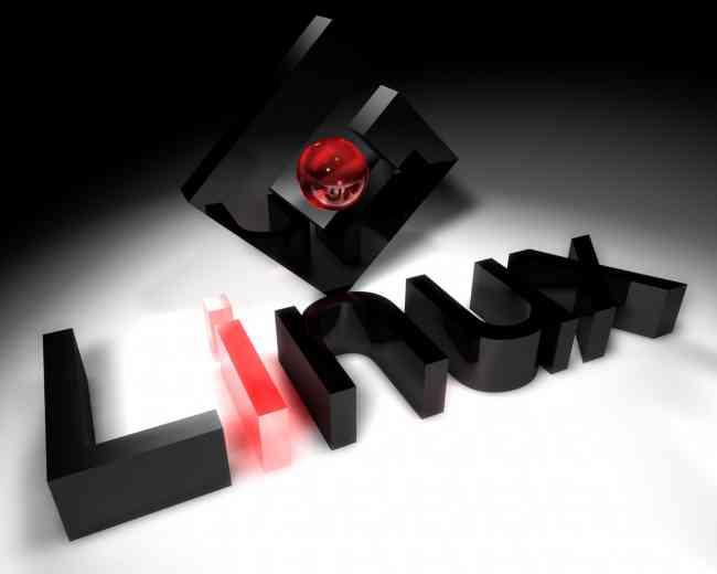 curso de linux ibague...........tolima