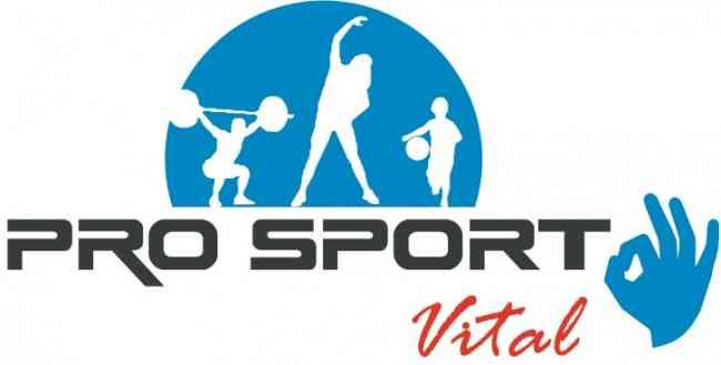 Entrenadores deportivos, instructores, arbitros, cuenteros y humoristas, clases grupales, deporte.