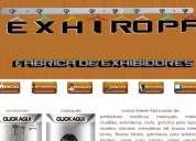 Diseño de paginas web bogota