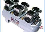 Servicio tecnico sena para compresores de aire y calefactores sena