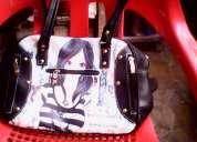 bolsos para dama innovadores