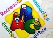 Fiestas infantiles 3162270012