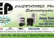 reparacion de calentador,superior,clasic,3008105072 llamada viber gratis
