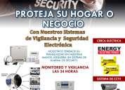camaras vigilancia bucaramanga .318 247 0424.