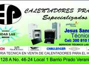 Mantenimiento de calentador,clasic,superior,3008105072 llamada viber gratis