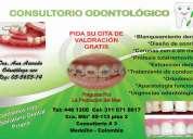 Consultorio odontologico calasanz