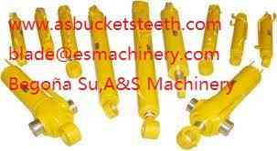 Repuestos para maquina pesada bulldozer motoniveladora excavadora