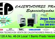 Mantenimiento de calentador,superior,home express,3008105072 llamada viber gratis
