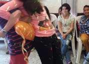 Fiestas infantiles recreación chía 3132261736