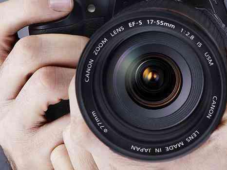 Foto book video y fotografía profesional