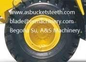 Minicargador rueda llanta john deere 313
