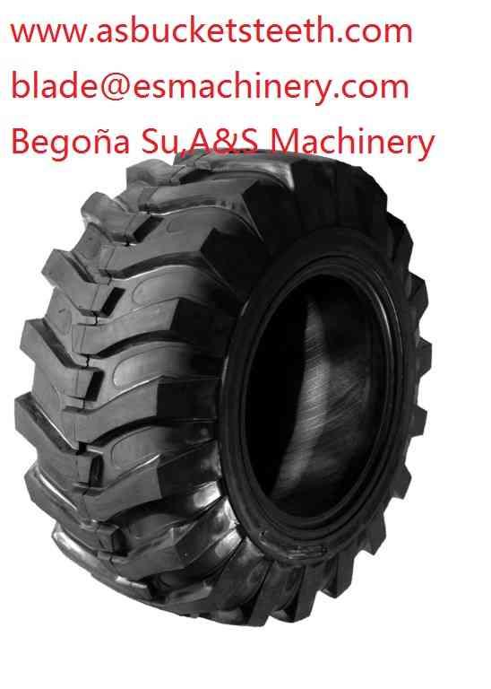 Cargador de rueda neumático Hitachi 145e