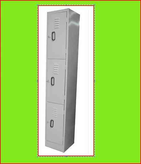 locker y casilleros metalicos en medellin colombia