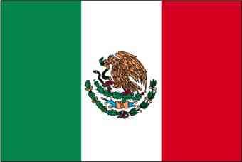 comida mexicana a domicilio  hecha por mexicanos