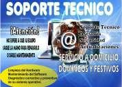 Reparacion de Computadores a Domicilio!!!