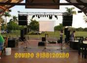 Orquestas en tunja 3138120280 - 3132456818