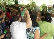 Festejando en guadalupe la fiesta de lo profesores dosuqebradas liistro