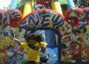4510628, fiestas infantiles cajica, recreacion infantil cajica