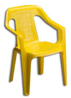 sillas rimax niños en alquiler
