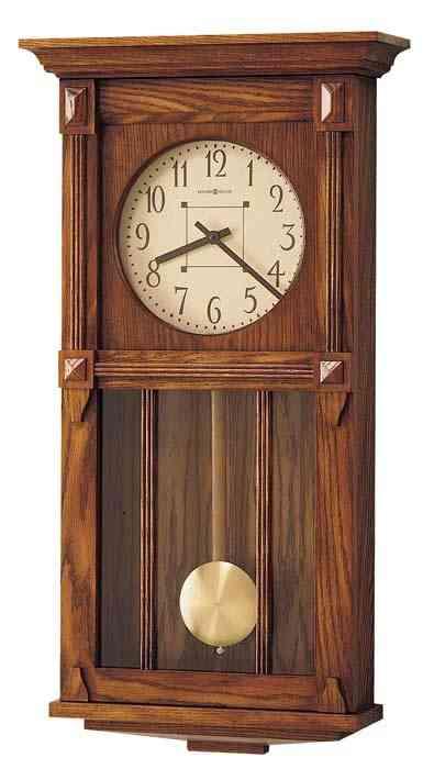 reparación de relojes de pared Relojeria calvo reparación de relojes de pilas, relojes antiguos