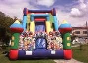 Fiestas infantiles, cajica, 4511066, recreacionistas 4510628