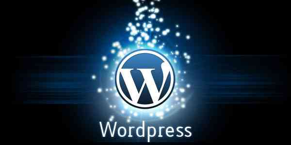 curso de wordpress cel: 3226470639
