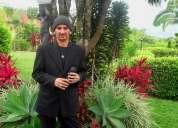 Cantante pianista animador dj show man italocolombiano liistro musica en vivo en pereira