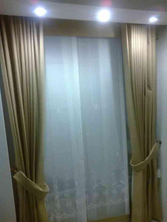 cortinas piso laminado persianas ventaneria en aluminio   cubiertas
