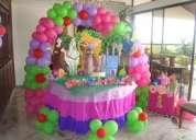 4510628fiestas infantiles|recreacionistas infantiles|decoraciones infantiles|chiquitecas infantiles