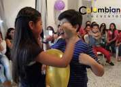 Tenjo 3132261736 decoracion globos fiestas infantiles
