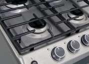 Estufas a gas, reparaciones y mantenimientos. tel. 8068666