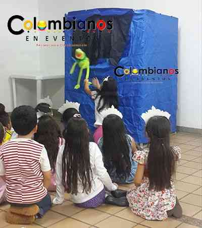 3132261736 Fiestas infantiles Camas elasticas Cota