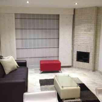 Alquiler Apartamentos Amoblados en Bogota Zona Norte