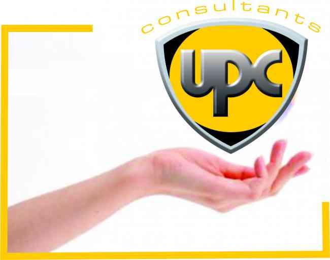TRADUCE CON PROFESIONALES OFICIALES Y TECNICOS / Llama 7568600*