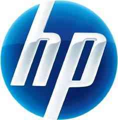 MANTENIMIENTO ESCANER HP, REPARACION ESCANER HP, SERVICIO TECNICO ESCANER HP