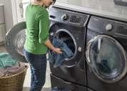 Mantenimiento de lavadoras. chía. tel. 8068666
