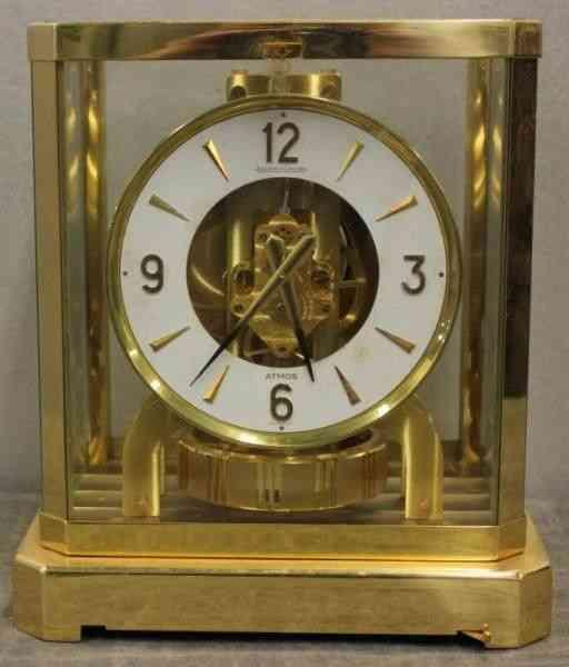 Relojeria Calvo reparación de relojes de pared,pilas para reloj,reparacion de relojes de pulso.
