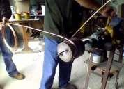 Servicio tÉcnico para equipos de agua