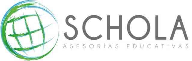 CLASES ESPAÑOL Y LENGUA CASTELLANA CEL: 3166312687 - 3024353789