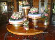 Decoracion de eventos 3188725181 6068494 paola