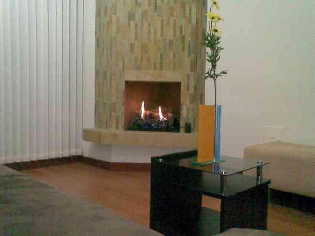 Alquilo Apartamentos Amoblados Bogota. Sector Norte. 3165210267