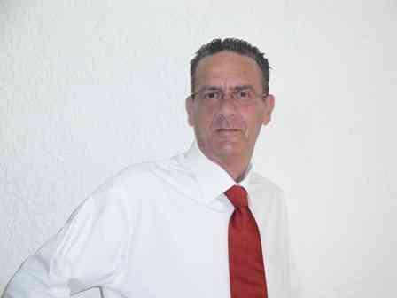 Soy originario de Italia, ofrezco en Manizales: - Clases particulares de italiano a domicilio.