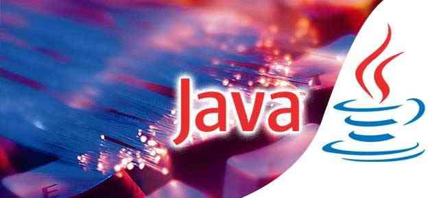 curso de java netbeans cel: 3226470639