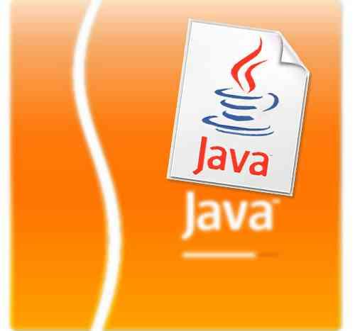 curso de java online barranquilla cel 3226470639