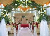 Lo ultimo en decoracion de matrimonios paola 3188725181 6068494