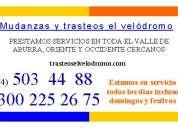 Mudanzas medellin   5034488 3002252675