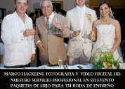 Fotografo de bodas colombia whatsapp  +57 3157109697